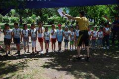 Gais Kidsrun 2011