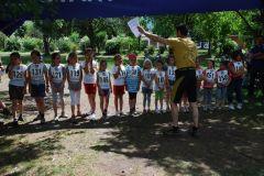 gais-kinderlauf2011-001