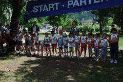 gais-kinderlauf2011-002