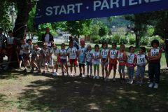 gais-kinderlauf2011-003