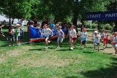 gais-kinderlauf2011-004