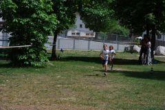 gais-kinderlauf2011-005
