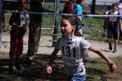 gais-kinderlauf2011-006