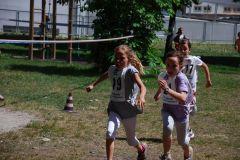 gais-kinderlauf2011-007
