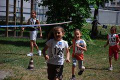 gais-kinderlauf2011-008