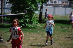 gais-kinderlauf2011-009