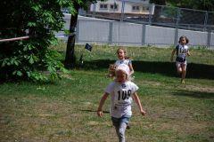 gais-kinderlauf2011-010