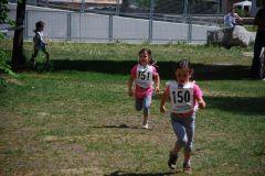 gais-kinderlauf2011-011
