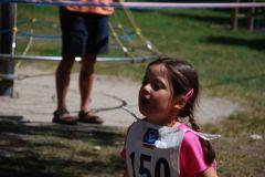 gais-kinderlauf2011-012