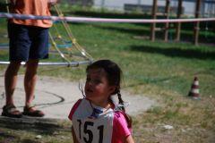 gais-kinderlauf2011-013