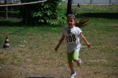 gais-kinderlauf2011-014