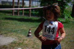 gais-kinderlauf2011-015