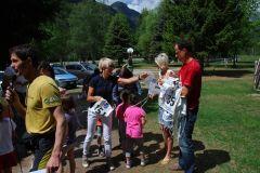 gais-kinderlauf2011-016