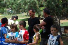 gais-kinderlauf2011-017