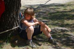 gais-kinderlauf2011-018