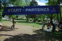 gais-kinderlauf2011-019