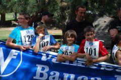 gais-kinderlauf2011-020