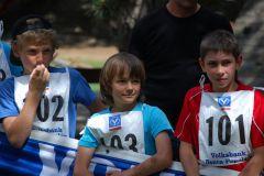 gais-kinderlauf2011-021
