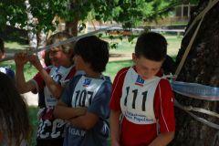 gais-kinderlauf2011-022