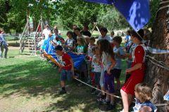 gais-kinderlauf2011-023