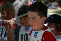gais-kinderlauf2011-024