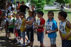 gais-kinderlauf2011-026