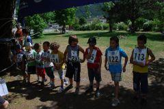 gais-kinderlauf2011-027