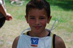 gais-kinderlauf2011-028