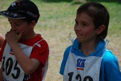 gais-kinderlauf2011-029