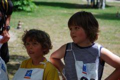 gais-kinderlauf2011-030