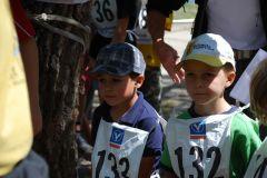 gais-kinderlauf2011-031