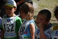 gais-kinderlauf2011-032