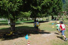 gais-kinderlauf2011-034