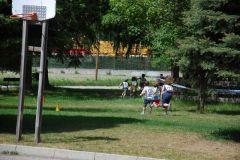 gais-kinderlauf2011-035