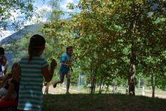 gais-kinderlauf2011-036