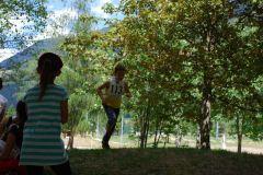gais-kinderlauf2011-037