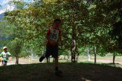 gais-kinderlauf2011-038
