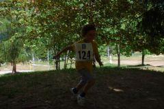 gais-kinderlauf2011-039