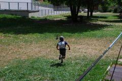 gais-kinderlauf2011-040