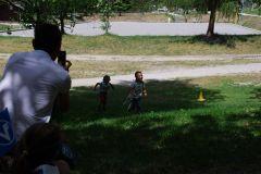 gais-kinderlauf2011-041