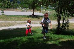 gais-kinderlauf2011-042