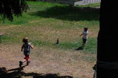 gais-kinderlauf2011-043