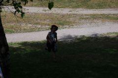 gais-kinderlauf2011-044