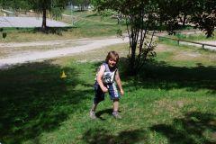 gais-kinderlauf2011-045