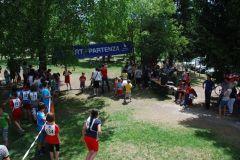 gais-kinderlauf2011-046