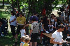 gais-kinderlauf2011-047
