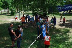 gais-kinderlauf2011-049