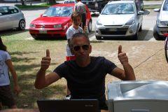 gais-kinderlauf2011-051