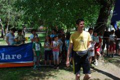 gais-kinderlauf2011-052