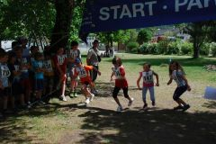 gais-kinderlauf2011-053